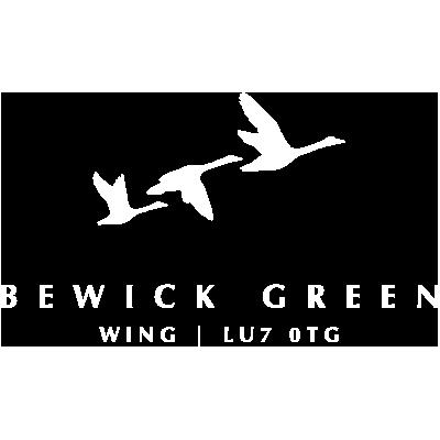 Bewick Green
