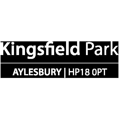 Kingsfield Park