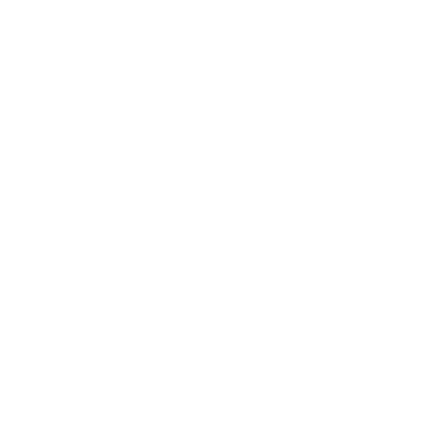 Maple Fields