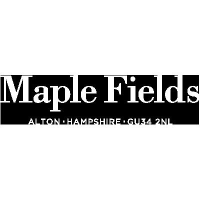 Maple Fields