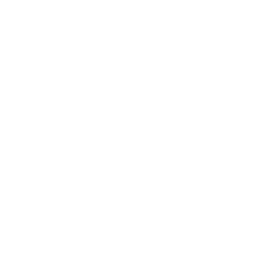 Summerswood