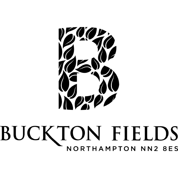 Buckton Fields
