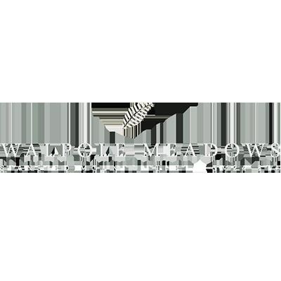 Walpole Meadows