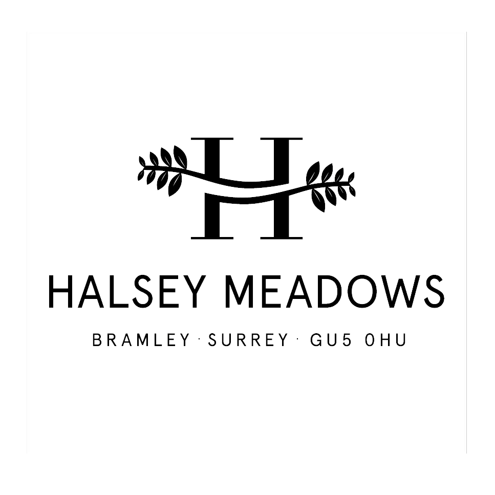 Halsey Meadows