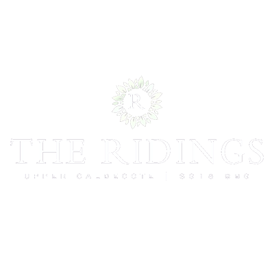 The Ridings