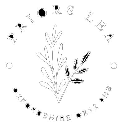 Priors Lea