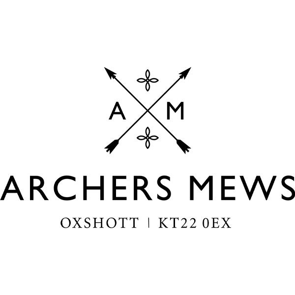 Archers Mews