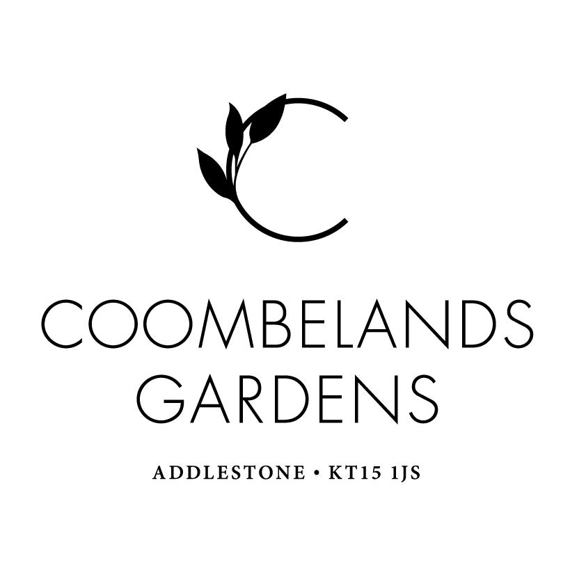 Coombelands Gardens